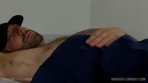 Jace Serra